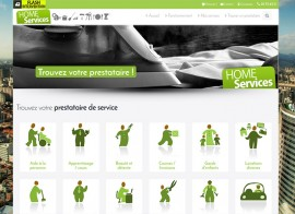 homeservices-ci.com