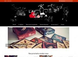 lasquicourt.com