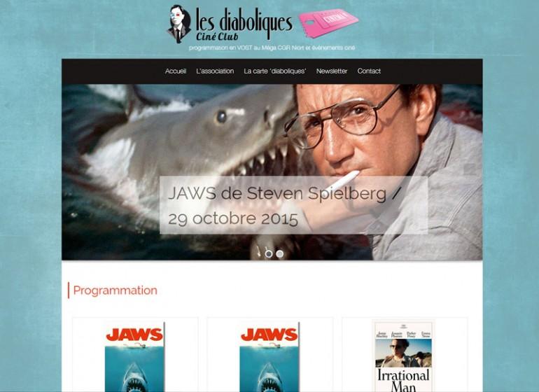 lesdiaboliquescineclub.com