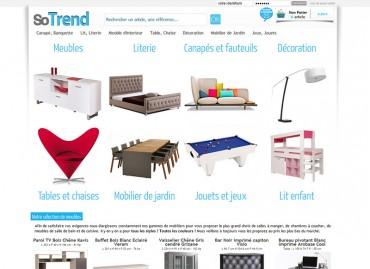 so-trend.com