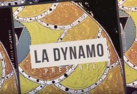 Teaser Festival de la dynamo #2