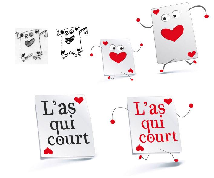 Logos_as_qui_court