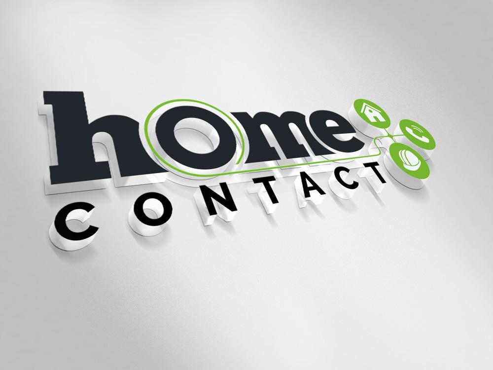 Logo-Home-contact