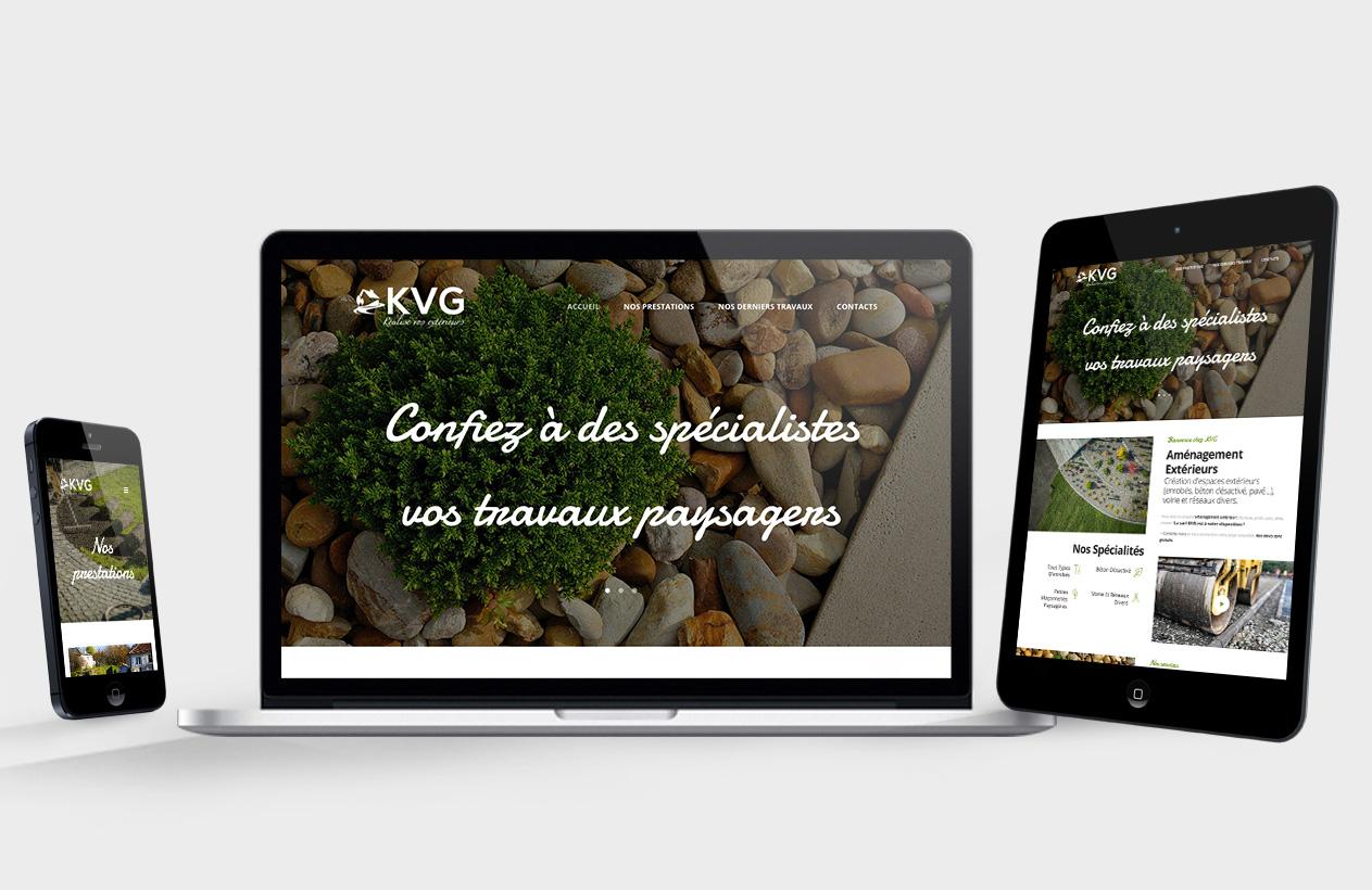Kvg-exterieurs-fr